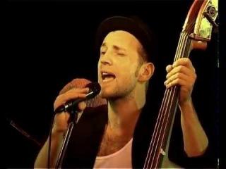 04 Коктейль из лунного света и вина - Billy's Band