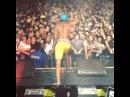 Tyler, The Creator - Cherry Bomb, Austin | 6/06/15.