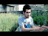 Lil Orxan Acilara Bax Klip HD 2013