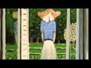 LA VEDOVA ALLEGRA (tace il labbro) by Butterfly