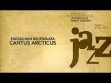Einojuhani Rautavaara - Cantus Arcticus