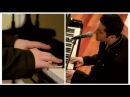 Michael Jackson - Will you be There (Boyce Avenue cover)