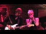 Jason Ricci - Shawn Starsky Duelin' Harp-Guitar