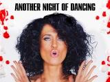DJ Rich-Art , Pasha Lee, Terri B! - Another Night Of Dancing (DJ S-Nike Remix)