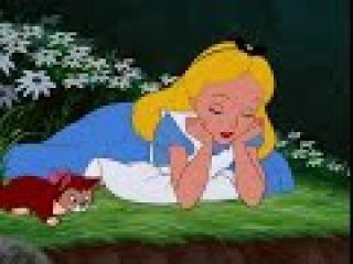 Alice in Wonderland Full Movie - Watch cartoon Disney 1951 - Best Animation Movies for Kids