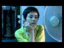 California Dreaming -  Faye Wong in Chungking Express