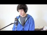 Why Don't You Love Me (cover) - Hot Chelle Rae ft. Demi Lovato