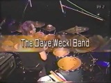 The Dave Weckl Band