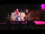 Nickelback - Animals ( Live at Sturgis 2006 )