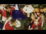 BBC.Renaissance.Revolution.2of3.Hieronymus.Bosch.The.Garden.of.Earthly.Delights.PDTV.Xvid.