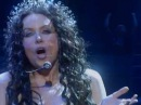 Sarah Brightman Full Concert 10 04 00 Fort Lauderdale OFFICIAL
