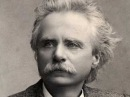 Edvard Grieg In the Hall of the Mountain King from Peer Gynt
