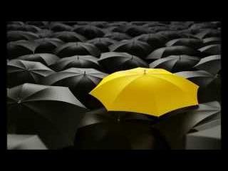 ODIN: БЕРЕГИТЕ СВОЕ ВНИМАНИЕ ОТ ЗАХВАТА «ПАРАЗИТОВ»