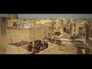Mayd Hubb x Panda Dub - Freestyle Dub Session 3