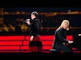 Елена Ваенга - Шопен  Золотой Граммофон 2011