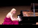 Franz Liszt - La Campanella by Valentina Lisitsa