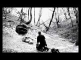 Misha Xramovi - Qucha - feat Dr.Grey - Zuriko Kokliani