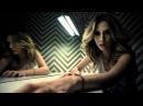 DJ Project Adela Popescu Bun Ramas Official Video