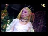 Жанна Агузарова-Белые розы
