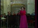 Клавдия Шульженко Руки Ruki Hands 1976