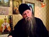 Отец Виктор Кузнецов беседа по поводу фильма