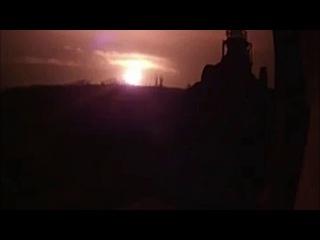 Мощный взрыв в Донецке и реакция сепаратистов на