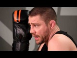 Duane Ludwig: 5 Ways to Counter a Jab