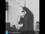 "Марина Сергеевна on Instagram: ""#Repost @timatiofficial・・・Аль Арабик ремикс как бэ ))) #слышьтычетакаядерзкая 💂☝️"""