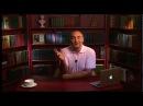 Как чаще улыбаться Видео урок от тренера успеха Winners Academy Владимира Довганя