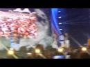 [15.08.15] Фестиваль, посвящённый 70-летию освобождения Кореи «National Unity Festival» | Infinite - Back In The Summer