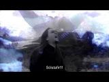 Agalloch - Not Unlike the Waves (Full Video) (Lyrics &amp Spanish Subtitles)
