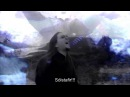 Agalloch - Not Unlike the Waves (Full Video) (Lyrics Spanish Subtitles)
