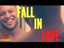 FALL IN LOVE - Best of Yo Elliott