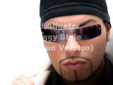 DJ Aligator featuring Энергия (Energiya) - Doggy Style (По-собачьи) (Russian Version)