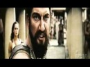 Это СПАРТА! - Нет, это Патрик! / This is Sparta! - No, this is Patrick!