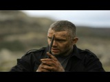 КРЕМЕНЬ - серия 2 из 4 | боевик, криминальный фильм 1080p HD 2012