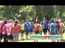 Camp Games - Bob the Weasel - Ultimate Camp Resource
