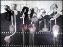 Д.Линч Шесть блюющих мужчин