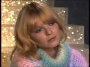 France Gall - Si, maman si (1977)