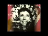Keely Smith - P S I Love You