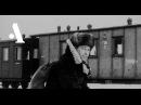 Солженицын. «Матренин двор»