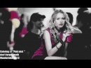 ● Sony Vegas Pro 10 Coloring 1 Pink Mist