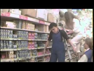 Второй фильм Мамонтова о Pussy Riot 'Провокаторы 2'