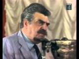 Ян Френкель Журавли