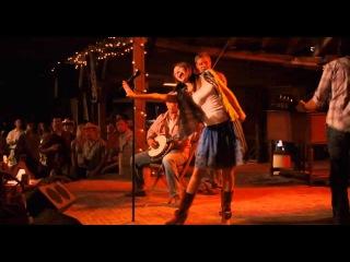 Hannah Montana The Movie Hoedown Throwdown Full - High Quality (HQ) 720p