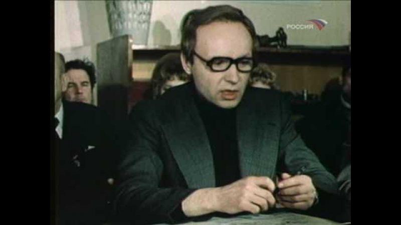 Фитиль Без дураков (1976)