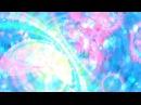 DJ SoNiC - Phantom / Video Clip Trance Psychedelic Psy GOA Dark