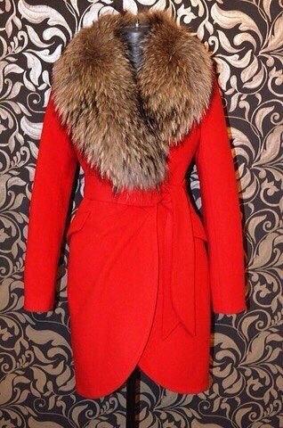 Сколько стоит пальто женское зимнее