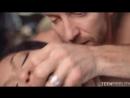 Karissa Kane (студентка изнасилование в русское домашнее порно частное секс минет куни анал двойное проникновение куколд мамка м
