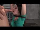 SexuallyBroken - Sarah Shevon